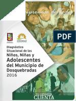 02 Diagnóstico Infancia
