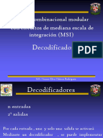 decodificador.pdf