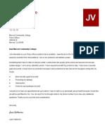 coverlettertemplate1-jv