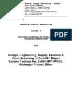 VOL-IF_M1618.pdf