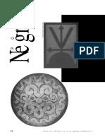 28366-33021-1-SM.pdf