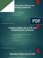 CIV.pptx