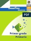 desafios-matemc3a1ticos-alumnos-1o1.pdf