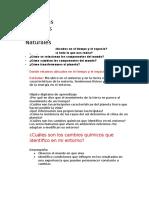 Secuencia Didactica 5