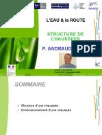pdf_6_ANDRAUD_Dimens_chaussees_vf.pdf