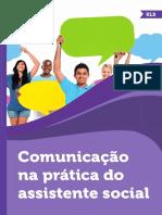 Comunicação Na Prática Do Assistente Social_U1