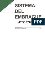 atosclutch01.pdf