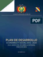 pdes2016-2020.pdf