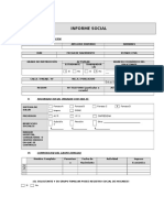 Formato Informe Social 2.doc