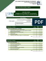 Lista Cotejo Proy Espec FEB_2017PA2