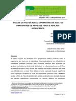 319-819-1-PB.pdf