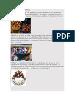 Costumbre y Tradiciones en Guatemala