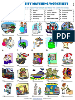 places in a city matching exercise vocabulary worksheet.pdf