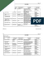 M & E QC~Plan- 02 REV. 0