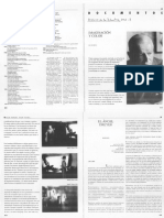 Paulino Viota- El ángel Dreyer + Dreyer- Imaginación y color