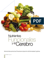 alimentos neurprotectores