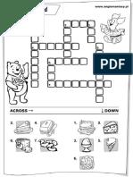 foodC.pdf