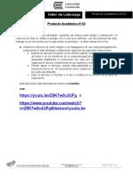 Enunciado Producto académico N°3 (1)