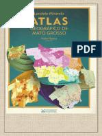 Novo Atlas MT