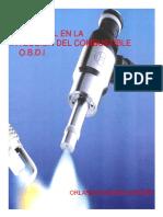 Control Electronico en La Inyeccion Del Combustible (Reparado) (1)