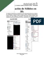 15861205-Material-Semana-4-AutoCAD-3D-Generacion-de-Solidos-en-3D.pdf