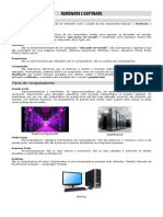 Informática - Brasil Cultural - Jader