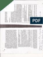 TIPOS DE TEXTO (CASSANY, ENSEÑAR LENGUA).pdf