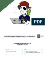 Caso 1 PEC Sector Informatico