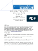 Tetris2-stlp2016.pdf