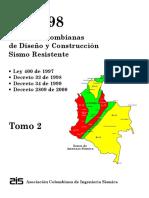 NSR-98 TOMO 2.pdf