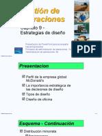 plan cap9