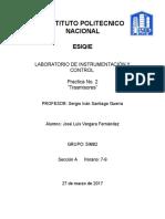 INSTITUTO POLITECNICO23