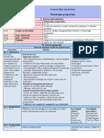 12919-hemoragia%20postpartum.pdf