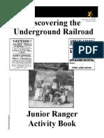 junior-ranger-activity-booklet