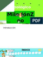 Software Mat