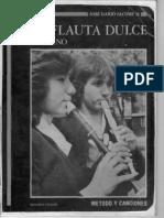 La Flauta Dulce Soprano_JDJM._Parte III.pdf