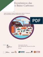 aspectos_economicos_para_cidades_de_baixo_carbono.pdf