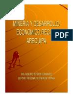 desarrollo de arequipa por mineria.pdf