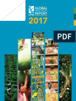 2017 Global food policy report