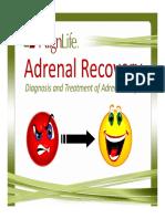 Esposito - Adrenal Fatigue