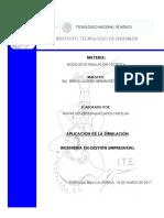 APLICACIONES DE LA SIMULACION.pdf
