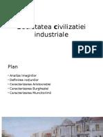 Societatea civilizatiei industriale pro cl8.pptx