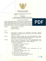 INSTRUKSI MENDAGRI RI NO. 180-3935-SJ TTG PENGAWASAN PUNGLI PENYELENGGARAAN PEMDA.pdf
