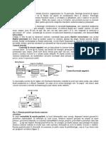 Mecanisme_control_fiziologie.pdf