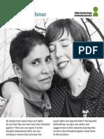 Sweden Info About Equality Ombudsman En