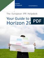 EU_IPR_IP-Guide