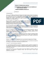 DS-004-2011-TR-Modificatoria_Reglamento_Ley_Inspeccion_Trabajo.pdf