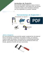 Herramientas de sujecion.docx