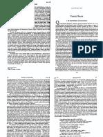 DURANT, WILL. a História Da Filosofia