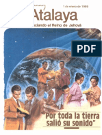 01 - La Atalaya - 1 de enero de 1989_ocr.pdf